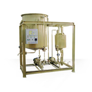 SGYT Liquid Addition System